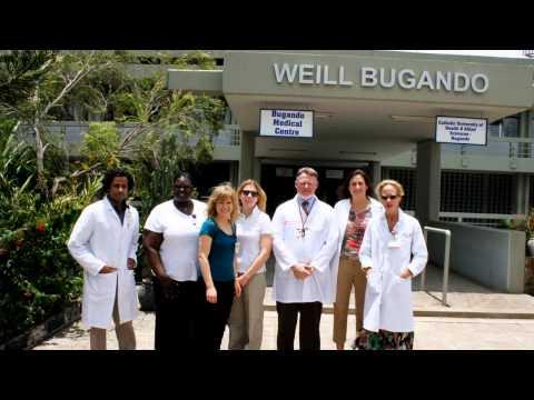 Trauma, Burns, Acute and Critical Care | Weill Cornell Medicine
