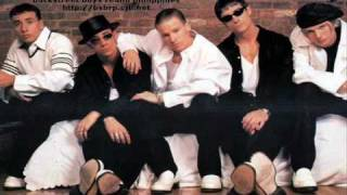 """Donde Quieras Yo Iré"" - Backstreet Boys [""Anywhere For You"" - Spanish Version]"