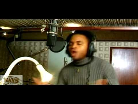 Dj Nays Présentent - Roger Mor - Morango Do Nordeste - Greatest Hits 2011