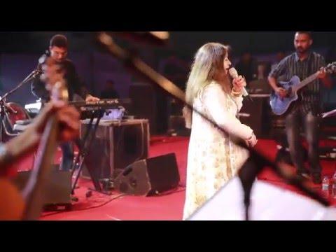Kabira Live at Hindu Mecca 2015 HD Part 1