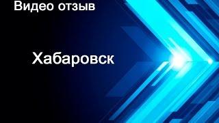 Светодиодный Экран.Лучшая реклама. Быстрое получение прибыли в рекламе.(Led-Reklama-Svet.ru светодиодная продукция для рекламы и освещения led-reklama-svet.ru +7 (499) 653-61-21 +7 (916) 750-88-68 ..., 2015-10-08T10:19:52.000Z)