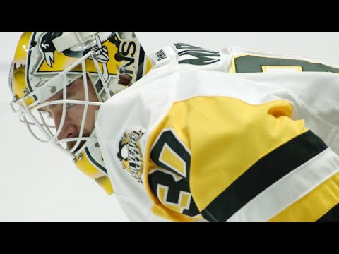 31 in 31: Pittsburgh Penguins 2017-18 season preview