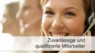 Personalvermittlung Mülheim An Der Ruhr Konkret - private Arbeitsvermitlung