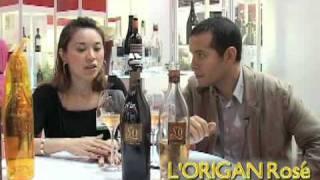 信報視聽頻道《品紅》:香檳以外的好選擇 - Cava