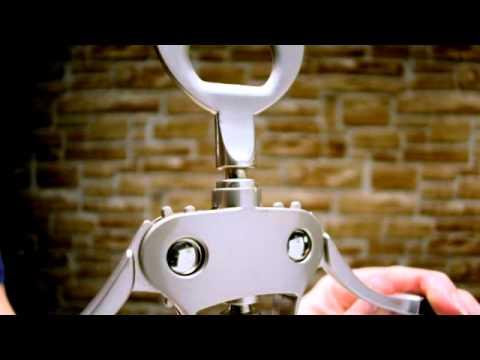Stephen Frys 100 Greatest Gadgets Channel 4 Promo
