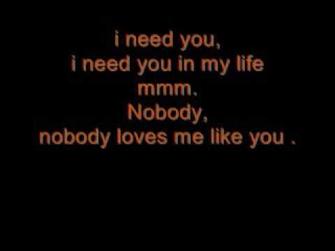 only tonight-jls [lyrics]