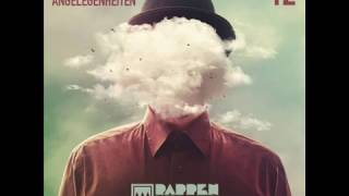 [Elektro-House] Pappenheimers - Verträumte Angelegenheit Vol. 12