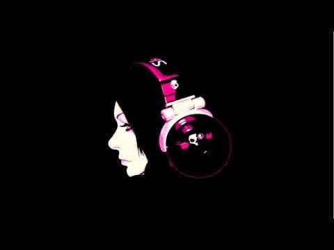 Wildfire - Tinashe