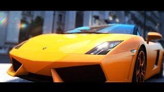GTA 5 Amazing Stunts & Jumps