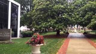 Video Beautiful Belmont University - Nashville, TN - a campus tour - June 2014 download MP3, 3GP, MP4, WEBM, AVI, FLV Juni 2018