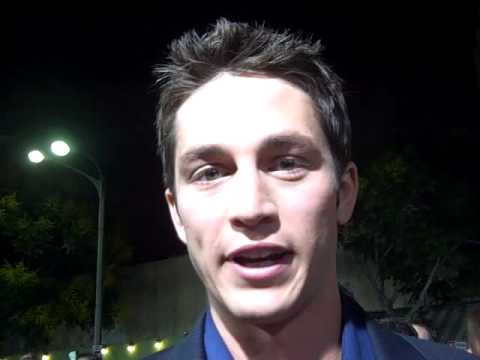 Bobby Campo talks about The Final Destination