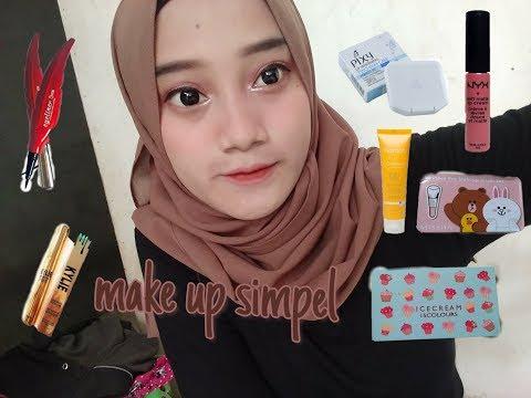 tutorial-make-up-simpel