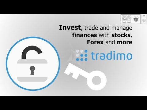 tradimo---the-trading-and-investment-learning-platform