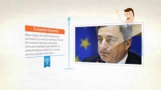 совещании Европейского Центробанка(, 2014-11-26T08:19:24.000Z)