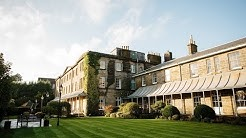 tripadvisor review Royal Tunbridge Wells hotel du vin |tripadvisor Reviews English luxury hotels |