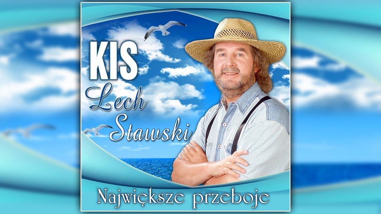Kis Lech Stawski Biala Mewa Youtube
