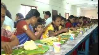priyadharsan weeds soumya 3 ( Kottayam )