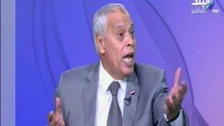 فيديو.. حمدي  بخيت: الإعلام بيطعنا بالأخبار المغلوطة