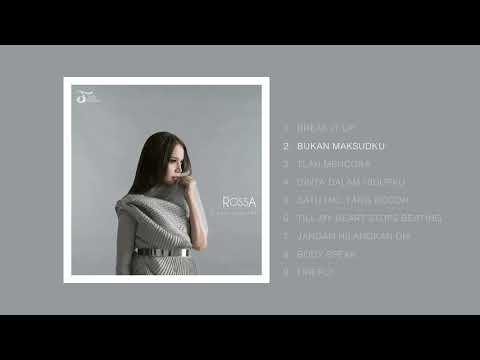 Free Download Rossa - Bukan Maksudku Mp3 dan Mp4