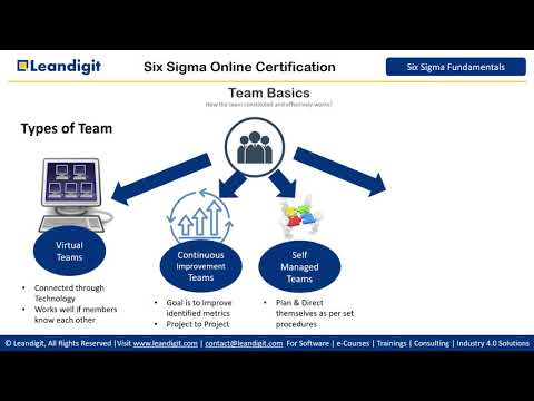 how-to-build-successful-six-sigma-teams?