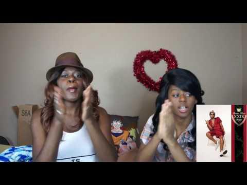 NEW Music Monday: Bruno Mars 24K Magic Album Review   R&B   Soul   Funk