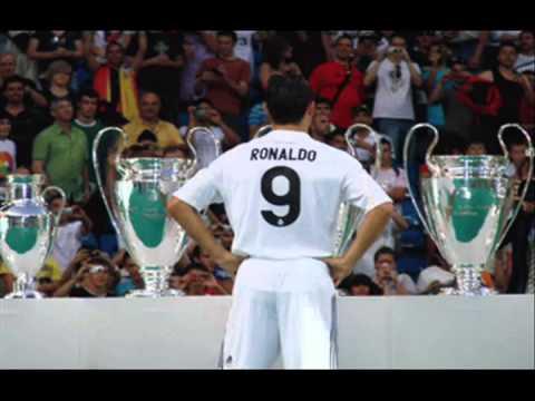 Lionel Messi Goles