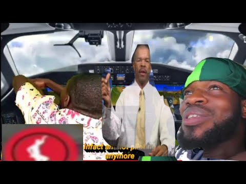 worst airplane bomb (new video)