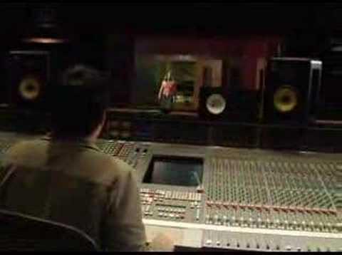 Celebrity Rehab w. Dr. Drew on Vh1!? | Yahoo Answers
