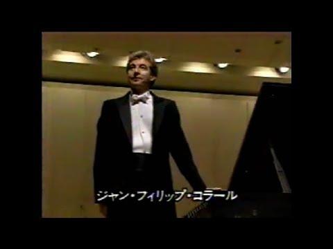 Mozart Piano Concerto No.23 in A, K.488