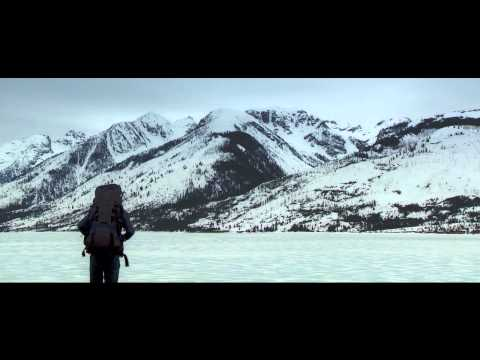 """From Grassroots Films and Wyoming Catholic College: """"Wisdom in God's Country"""""""