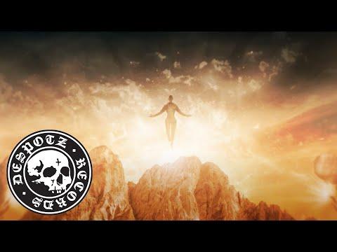 Смотреть клип Skarlett Riot - Stronger
