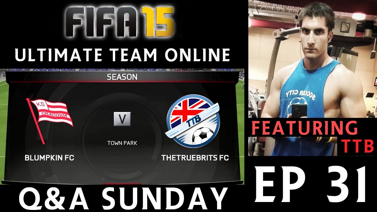 fut online matchmaking Join the biggest fifa ultimate team community on the internet - create squads, check prices, search the database, and find fifa 18 - 10 stats.