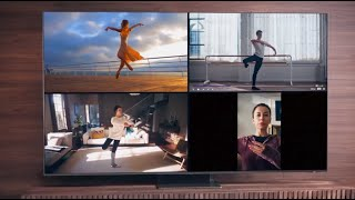 Samsung Indonesia: Explore Your Life To The Fullest with Neo QLED 8K