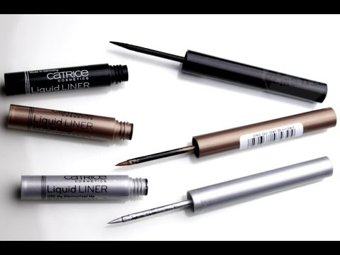 catrice cosmetics dating joe black
