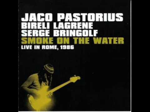 Jaco pastorius smoke on the water invitation youtube jaco pastorius smoke on the water invitation stopboris Image collections