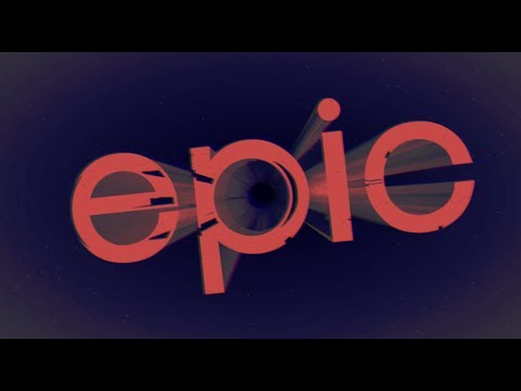 Top Video Production Company | Epic Demo Reel