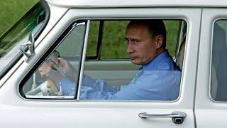 Законные основания не передавать документы сотруднику ГИБДД…
