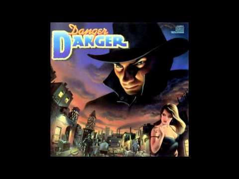 Danger Danger - Boys Will Be Boys