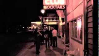 Jeff Crosby & The Refugees - This Old Town (Featured on Sons of Anarchy - Season 6)