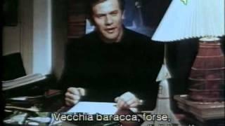Resnais  Claude Ridder (Loin du Vietnam 1967) - 2