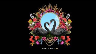 Nicole Bus - You (Official Lyric Video)