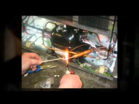 Appliance Repair Manhattan
