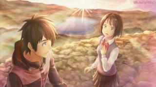 Nhạc phim Kimi no Na wa (Your Name)