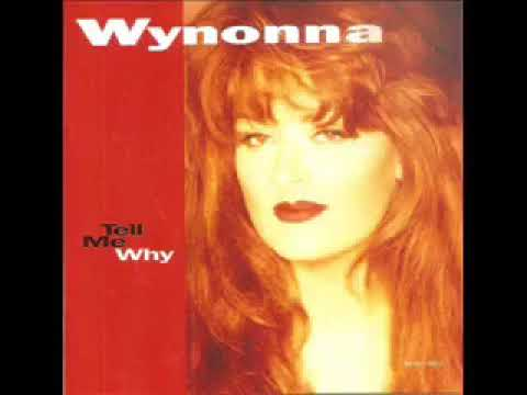 Wynonna Judd ~ Girls With Guitars