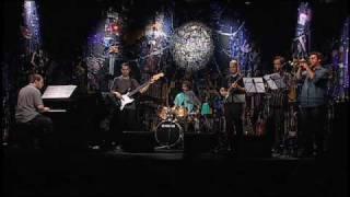 Projeto B | Choros nº2 (Heitor Villa-Lobos) | Instrumental SESC Brasil