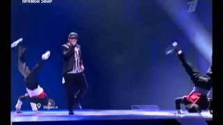 Евровидение Греция OnoffonTV 2011