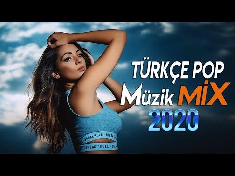st Türkçe Pop 2020 ★ Özel Şarkılar En Çok Dinlenen bu ay ★ En Yeni Türkçe Pop Müzik Mix 2020