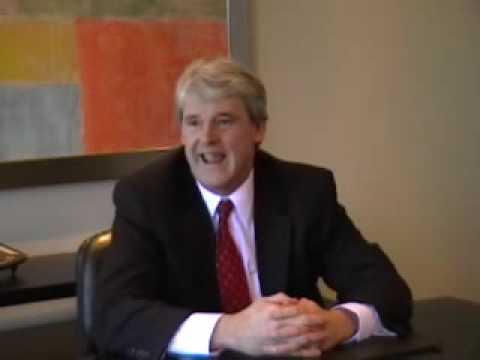 Boston Criminal Defense Lawyer
