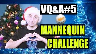 mannequin challenge cyprus   vq 5