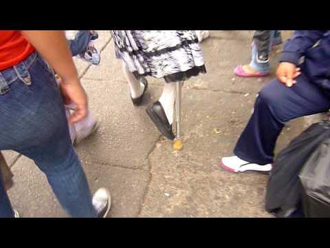 silvana milf women Two mature spanish women fucked by 2 guys 2 years ago vporn  silvana spanish girl 3 years ago tube8  ebony spanish milf with.